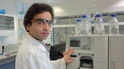 Pakistan, professore di Chimica muore per difendere gli studenti dai