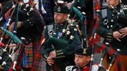 Una celebración de Escocia, su cultura y el lugar que ocupa en el Reino
