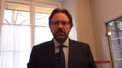J'invite François Hollande à lancer un Grenelle de