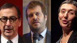 Primarie Milano, al via il primo confronto pubblico tra i 4 candidati