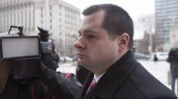 Procès du policier James Forcillo : ce que le jury n'a jamais