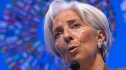 Davos, la paura per una nuova crisi gela la festa dei