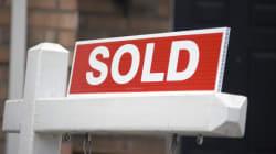 The 5 Hottest Housing Markets Under