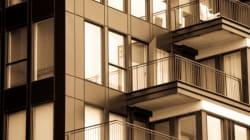 Gestion financière des immeubles à condos: le Québec doit faire