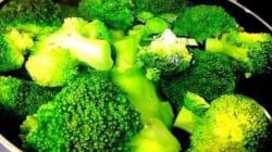野菜の冷凍食品で出費を節約するコツ