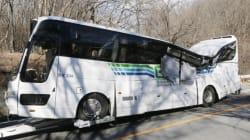 誰も幸せにならないシステム バスツアー事故に思う