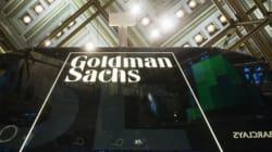 Goldman Sachs et JP Morgan mettent le paquet (d'argent) pour que l'Angleterre reste en