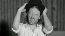 Radiohead nel 2016 il tour. Primo appuntamento per il 2