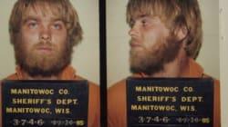 Le procureur de «Making a Murderer» écrit un livre pour donner sa