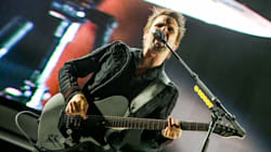 L'univers plus grand que nature de Muse