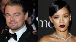 Leonardo DiCaprio blocca con una legge le foto con