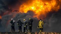 Gli uomini del Califfo in Libia attaccano il terminal petrolifero di Ras