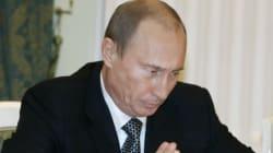Vladimir Putin Probably Approved Killing Of Ex-Agent Alexander Litvinenko, UK Judge