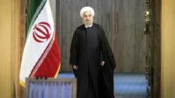 Rouhani arriva in Italia, gli si chiederà conto delle violazioni dei diritti umani e