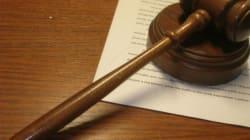 Canadian Billionaire's Bail Set At $16
