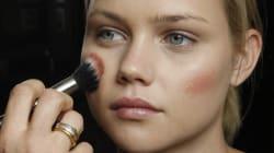 Maquillage: découvrez le