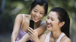 Health Apps To Look After Your Body And