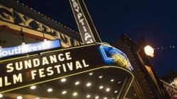 Sundance, ou quand le tout Hollywood se retrouve dans les montagnes de