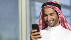 Des collèges ontariens ouvrent des campus pour hommes en Arabie