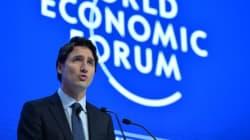 L'élection de Trudeau a changé les règles du