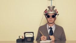 判断と意思決定の質を上げる「意識的思考」を身につけるための、3つの習慣