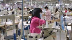 ファストファッション生産現場の過酷な現実 断絶した生産と消費