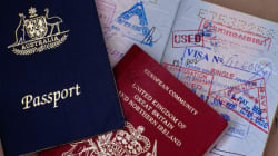 If You Have Visited The Middle East You Might Be Banned From The U.S. Visa Waiver