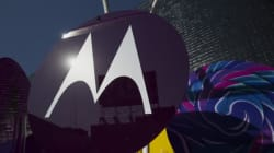 Motorola Hints At Launch Of Moto X-Force In