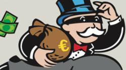 Processo alle banche: chi ha truffato i