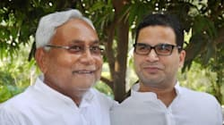 Bihar CM's New Advisor, Prashant Kishor, To Hire 1,200 Consultants To Strengthen