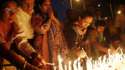 Rohit Vemula Was Compelled To Commit Suicide, Says Prime Minister Narendra