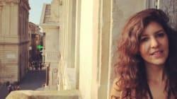 Leila Alaoui, la promesa de la fotografía a la que Al Qaeda cerró los