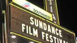 Sundance film festival 2016: cinque assaggi dal programma di