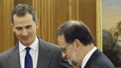 Spagna, Rajoy rinuncia all'investitura propostagli dal re Felipe
