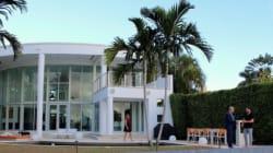 Majestueuse résidence sur les Venetian Islands à Miami