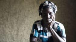 Ebola: Retratos de sobreviventes dão vida às suas