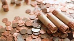 Revenu disponible: assumer notre «pauvreté»