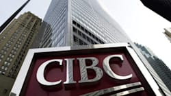 CIBC World Markets Tells Provinces To 'Condition' Populace For Massive
