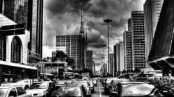 São Paulo, bota a cara no