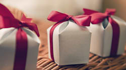 Wedding Favours Guests Actually Want To