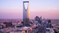 Le mythe de l'Arabie