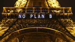 Hans Jonas et l'accord de Paris sur le