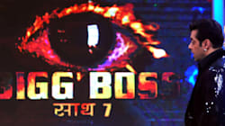 Ever Wanted To Participate In Bigg Boss? Well, Here's Your