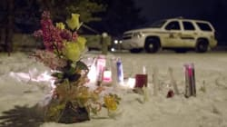 4 Confirmed Dead In Saskatchewan School