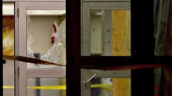 17-Year-Old Male Charged With Murder In La Loche