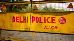Delhi Police Sets Up WIPA System To Enhance Republic Day