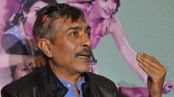 Intolerance Is In Karan Johar's Mind, Says Prakash