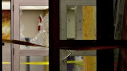 Canada School Shooting: Murder Charges Laid Against 17-Year-Old