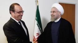 L'Iran s'apprête à faire une commande géante