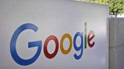 Google To Pay Back Almost $265m To Britian In Unpaid